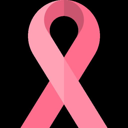 pink-ribbon.png